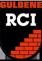 RCI Gulbene